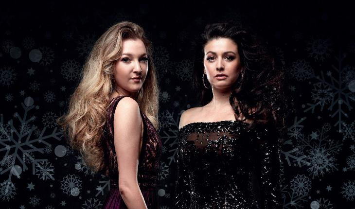 Chapel Choir to Perform with Opera Stars, Belle Voci thumbnail image