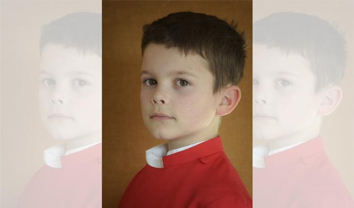 Abbey Gate College Pupil Picked to Perform The Snowman Solo at Chester Cathedral thumbnail image