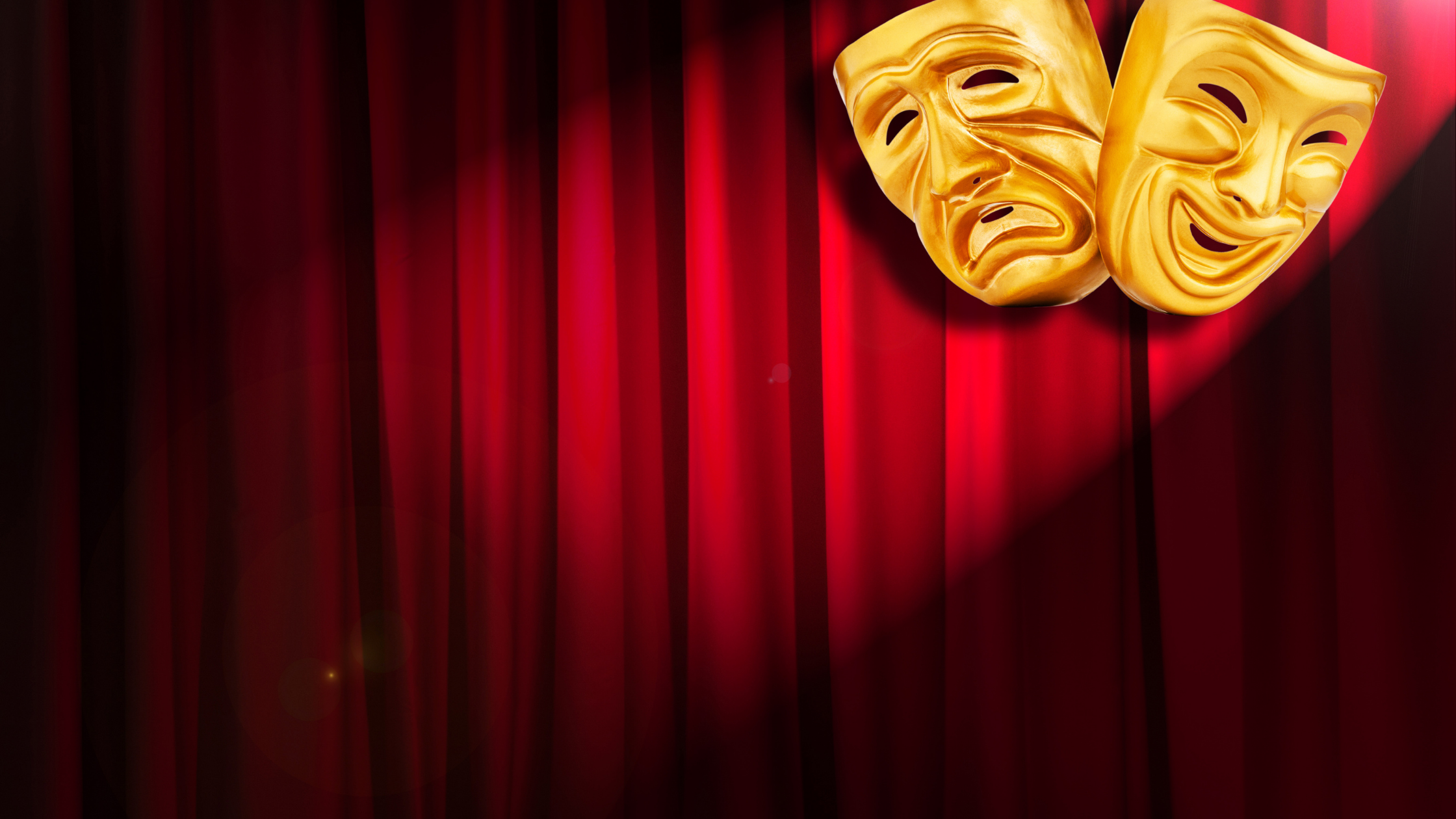 Students achieve Distinction Grades in Speech and Drama thumbnail image